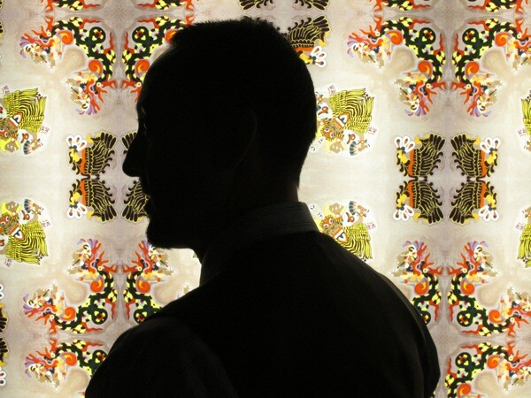 mural-remix-lacma-1
