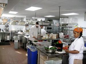 foodworker2-thumb-300x225-46482