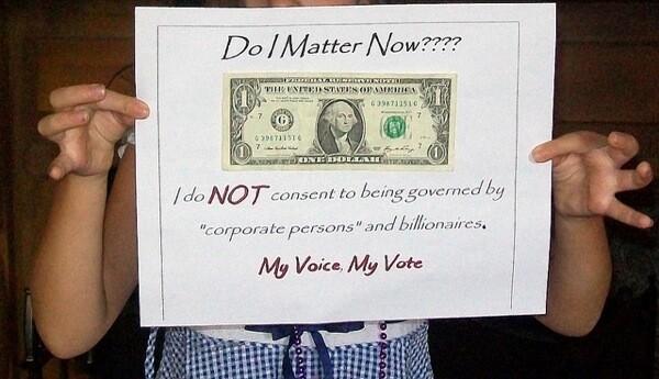 money-in-politics-california