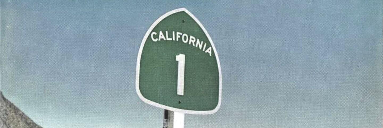 State Highway Shield (header)