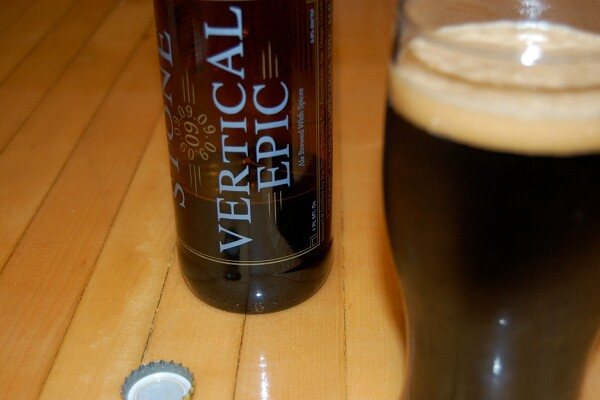 stone-brewing-vertical-epic-121212