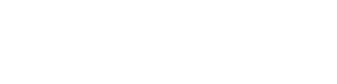 dKgygPq-white-logo-41-bRwFjVM.png
