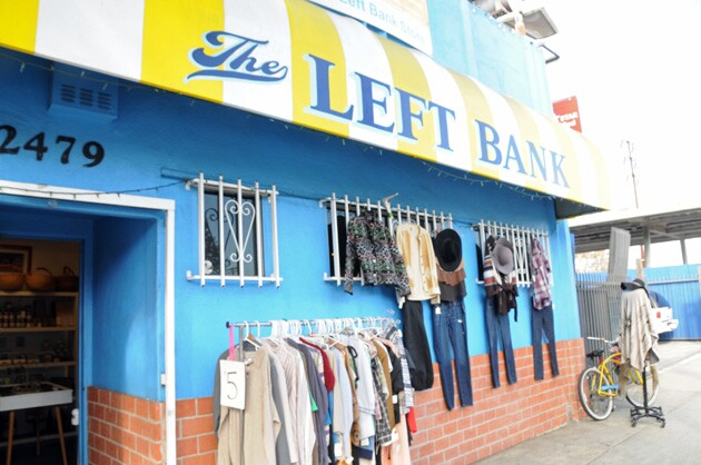 leftbank01