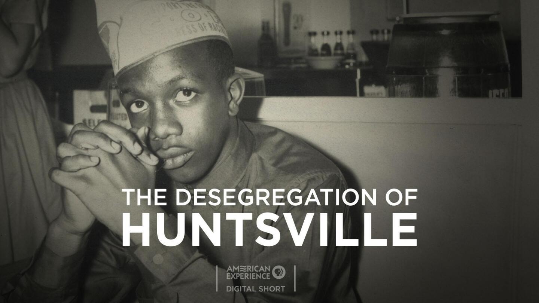 pbs-desegregation-huntsville-rdt9lf.jpg