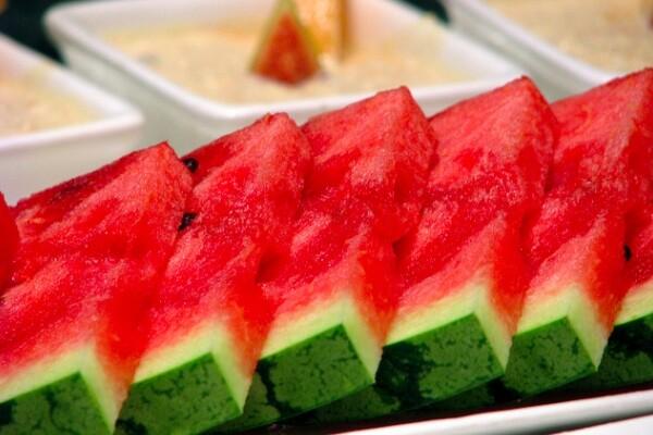 watermelon3-600