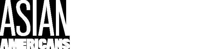 jLoCvO3-white-logo-41-3l32pBh.png