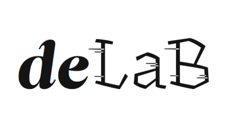 delab_logo.png