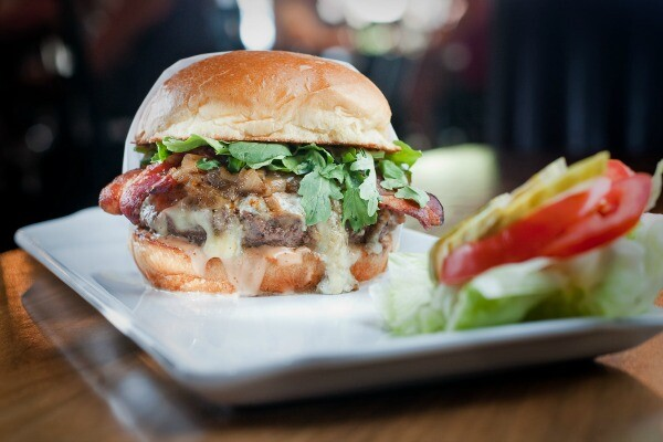 gorgburger1
