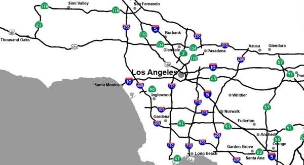 la-freeway-system-numbers
