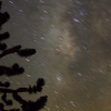 high-desert-stars-joshua-tree-11-20-13-thumb-600x396-64250