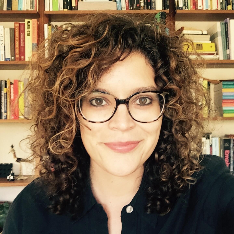 Shannon Scrofano designer