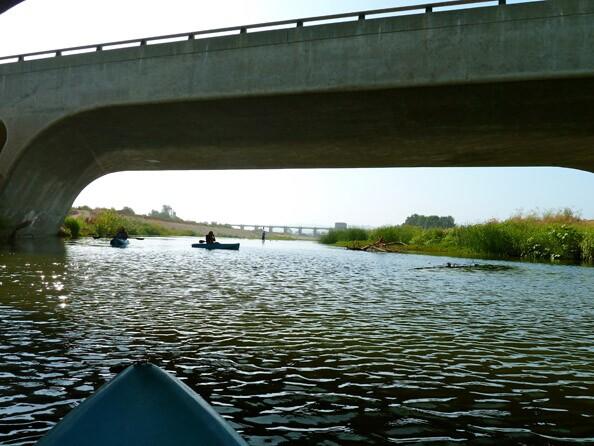 kayaking20