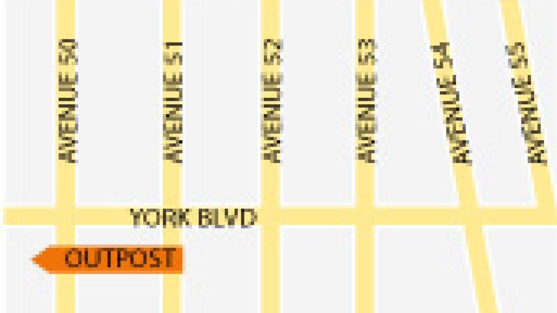 map-where
