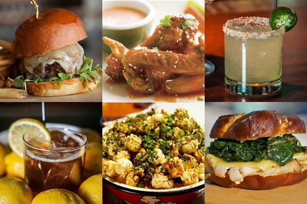 super-bowl-menu-california-style
