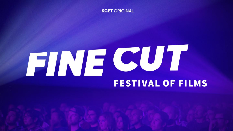 Fine Cut