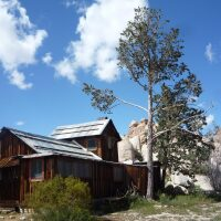 Keys Ranch | Sandi Hemmerlein