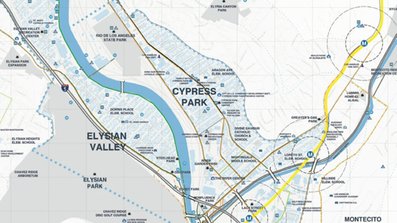 NELA-Map-1-primary-thumb-630x424-75577