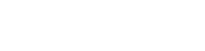 h5lXh8N-white-logo-41-4rE1z8I.png