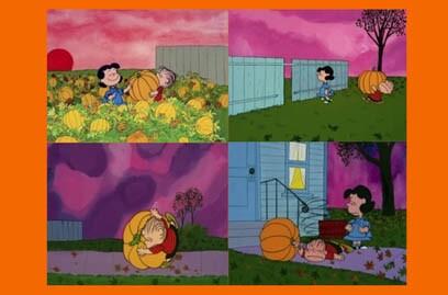 peanuts2.jpg