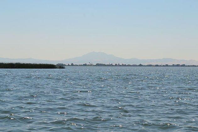640px-franks_tract_in_sacramento-san_joaquin_river_delta_with_mount_diablo_in_background-thumb-630x420-95496.jpeg