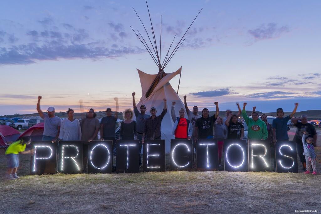 protectors-nodapl-9-7-16.jpg