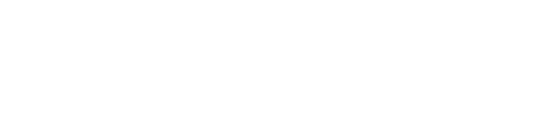 eXoJlss-white-logo-41-lkv8Kjl.png