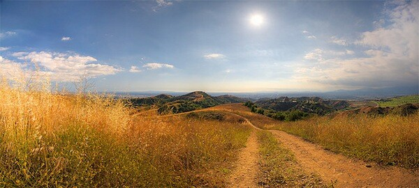 turnbull-canyon-puente-hills