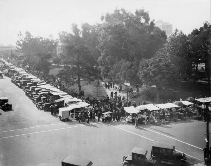 publicmarket1920