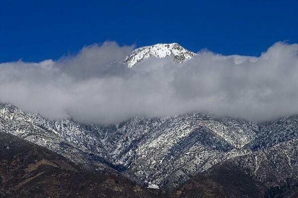 cucamonga-peak