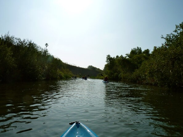 kayaking19