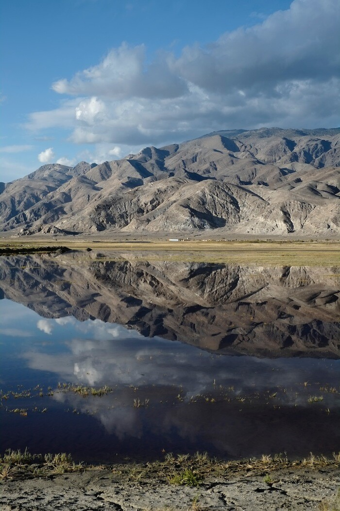 33_owens_lake_land_art_nuvis_ladwp.jpg