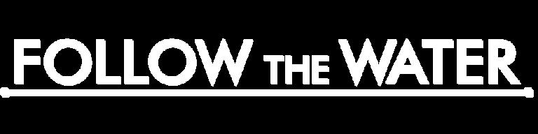 dyvkVkW-white-logo-41-aXryhBR.png