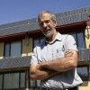 energy-efficiency-and-solar-9-4-14-thumb-600x400-80099