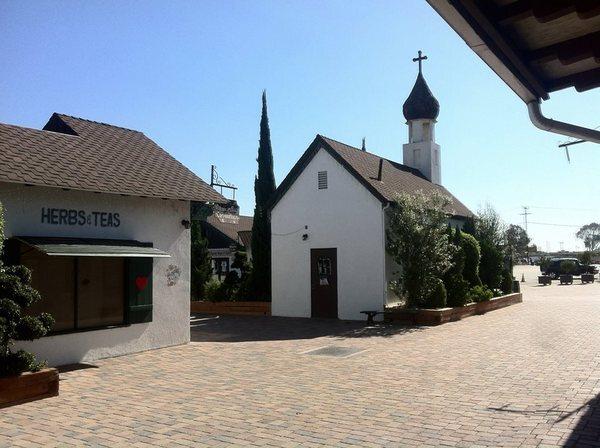 Alpine Village chapel.jpg