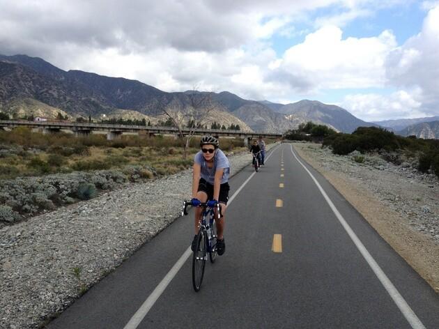 bike san gabriel.jpg
