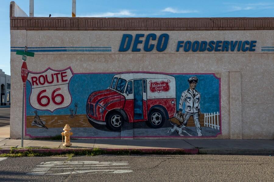 mojave_desert_needles_route_66_mural_6.jpg