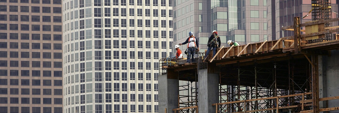 Construction Workes photo by Getty.jpg