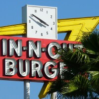 sign in-n-out