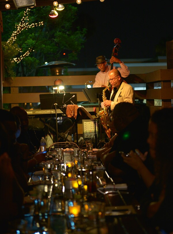 jazz-long-table-thumb-600x812-77959