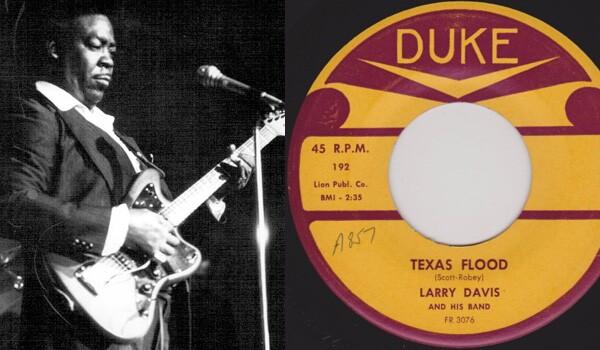 Larry-Davis-Duke45-thumb-600x350-72451