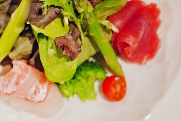 sashimi-salad1.jpg.jpg