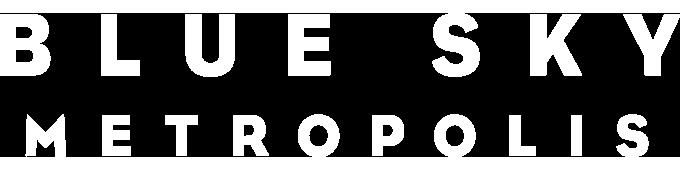 v1hC7zp-white-logo-41-84mtZTv.png