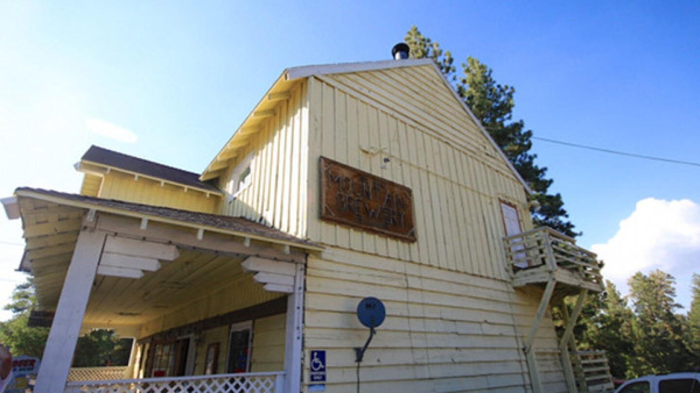 Big-Bear-Brewery-Exterior