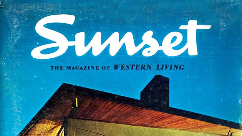 sunsetmagazine_top.jpg