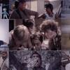 Fine Cut Season 21 mosaic