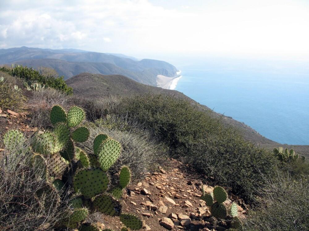 mugu_peak-ventura_county-beach_hikes-california.jpg