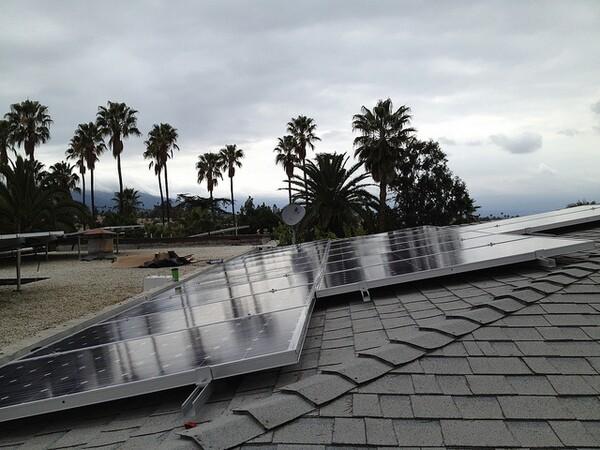 cloudy-california-solar-5-20-14-thumb-600x450-74370