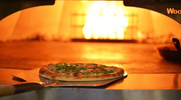 pizza-thumb-600x333-77966