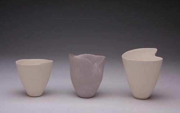 Artist Inspired Cups by Ani Garrick.jpeg