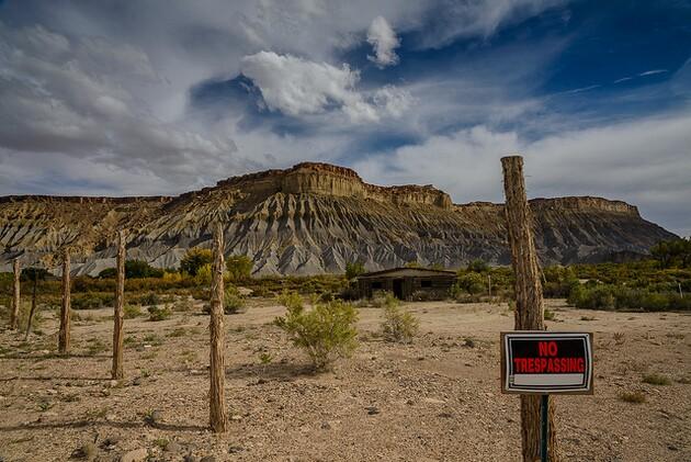 no-trespassing-1-12-16-thumb-630x421-100678